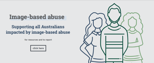 cyber-safety-esafety-commissioner-front-page-e1510197280379.png